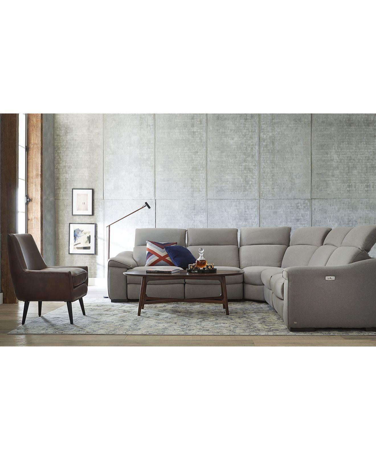 Macys Sectional Sofas hmmi