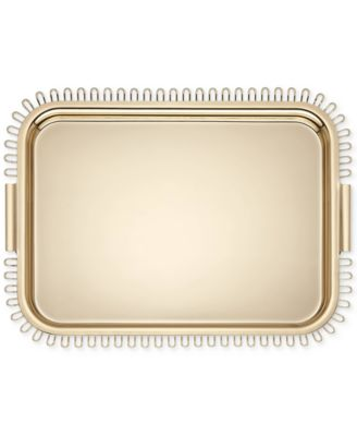 Keaton Street Collection Large Tray