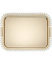 kate spade new york Keaton Street Collection Large Tray