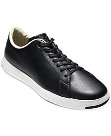 Men's GrandPro Tennis Sneaker