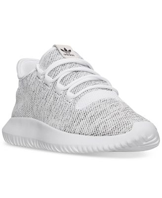 Kids Infant \\ u0026 Toddler White Originals Tubular Shadow adidas US