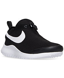 Nike Women's Aptare Casual Sneakers from Finish Line