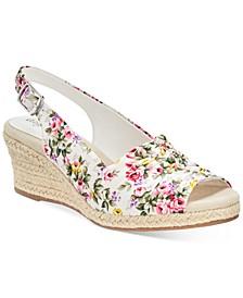 Kindly Sandals
