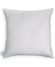 "Calvin Klein Tossed 26"" European Down-Alternative Pillow"