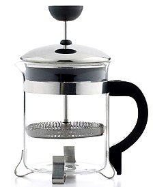Primula 4 Cup French Press