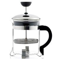 Primula PCP-6404 4-Cup Classic Coffee Press