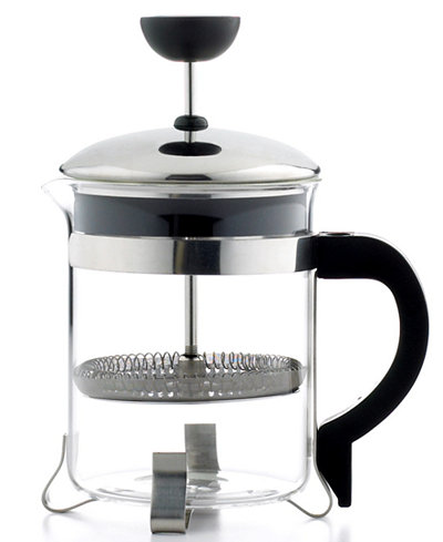 home espresso machine rankings