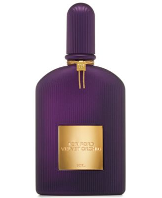 Velvet Orchid Lumière, 1.7 oz