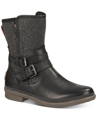 UGG� Simmens Cold-Weather Boots