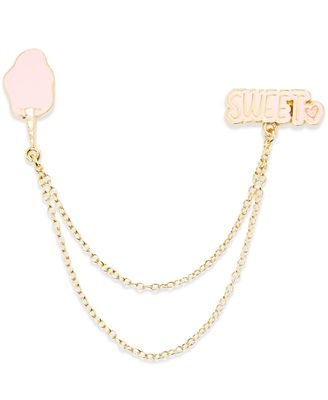 Celebrate Shop Sweet Handbag Chain Accessory