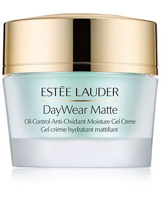 estee lauder face products reviews