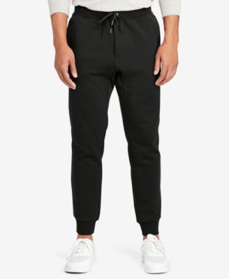 Burnt Sand 32x31 NEW -Jeans Tapered Slim Fit Jackson Knit Moto Jogger