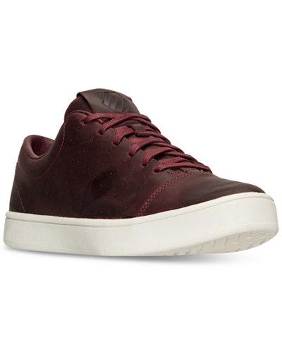 Men S K Swiss Vendy Ii Casual Shoes
