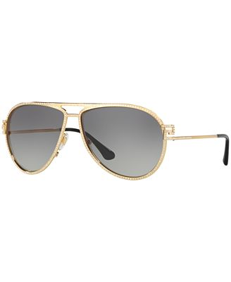 Versace Sunglasses, VE2171B