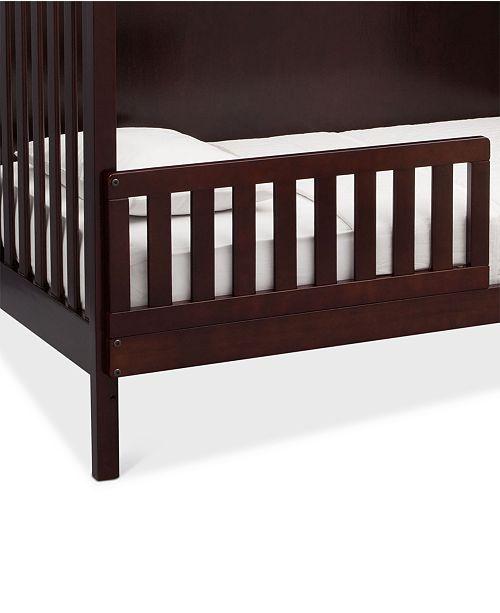 Furniture Serta Daybed/Toddler Guardrail Kit