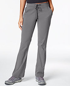 Columbia Anytime Casual™ Omni-Shield­™ Outdoor Hiking Pants