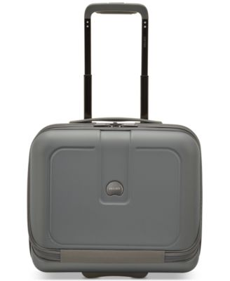 Helium Shadow 4.0 Under-Seat Suitcase, Created for Macy's