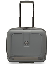 CLOSEOUT! Helium Shadow 4.0 Under-Seat Suitcase, Created for Macy's