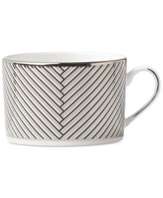 Brian Gluckstein by Winston Collection Can Cup