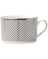 Brian Gluckstein by Lenox Winston Collection Can Cup