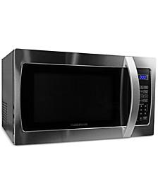 Pro 1000-Watt Microwave Oven