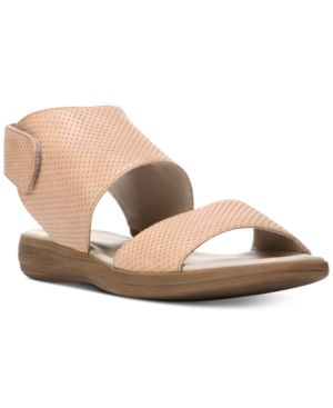 Naturalizer Fae Sandals Women