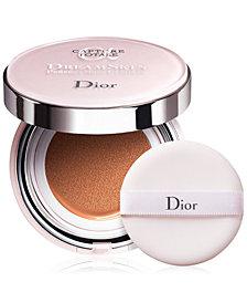Dior Capture Totale Dreamskin Perfect Skin Cushion Broad Spectrum SPF 50, 0.5 oz