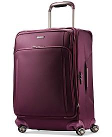 "CLOSEOUT! Samsonite Silhouette XV 25"" Spinner Suitcase"