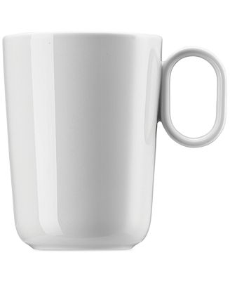 Rosenthal Ono Collection Mug