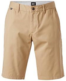 """Men's Essex Shorts 22"""""""