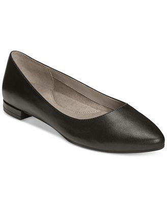 Aerosoles Hey Girl Flats