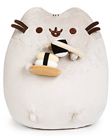 Gund® Sushi Plush Pusheen