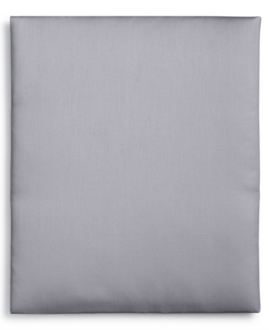 Closeout! Hotel Collection 680 Thread Count 100% Supima Cotton Extra Deep Pocket California King Fitted Sheet, Created for Macy's Bedding