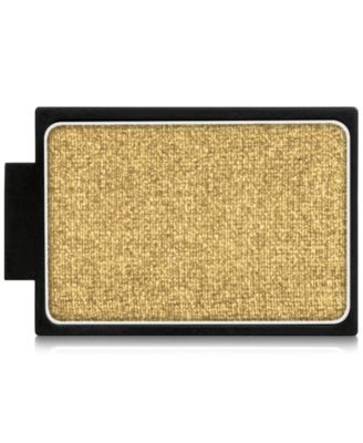 Single-Shade Eyeshadow Bar