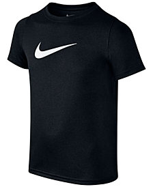 Nike Big Boys Dry-FIT Legend T-Shirt