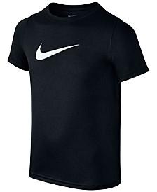 Kids T-Shirts, Shirts & Tops - Macy's