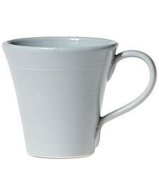 Viva by Vietri Fresh Collection Mug