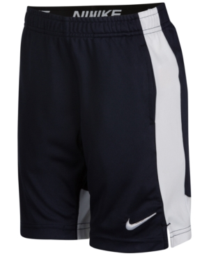 Nike Dry-fit Fly Shorts,...