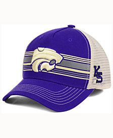 Top of the World Kansas State Wildcats Sunrise Adjustable Cap