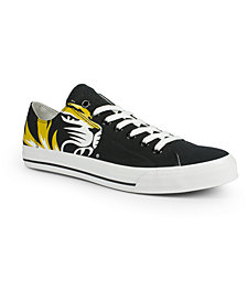 Row One Missouri Tigers Victory Sneakers