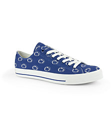 Row One Penn State Nittany Lions Victory Sneakers