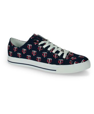 Minnesota Twins Victory Sneakers