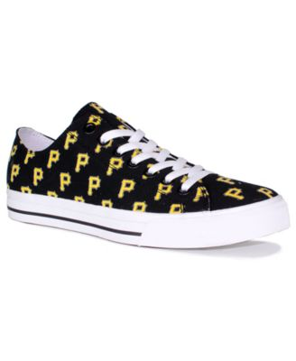 Pittsburgh Pirates Victory Sneakers