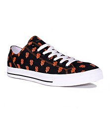 San Francisco Giants Victory Sneakers