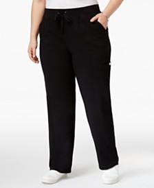 Plus Size Cargo Pants: Shop Plus Size Cargo Pants - Macy's