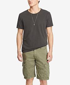 Denim & Supply Mens Clothing & More - Macy's