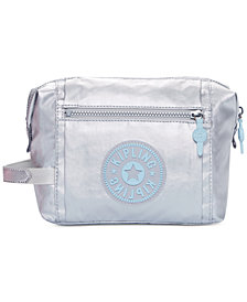 Kipling Leslie Cosmetic Bag
