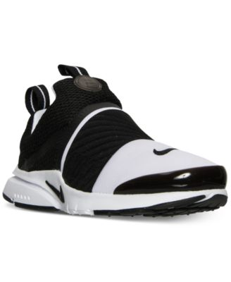nike presto extreme running shoes for adults