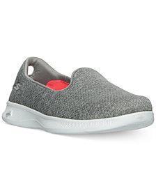 Skechers Women's Go Step Lite - Dynamik Walking Sneakers from Finish Line