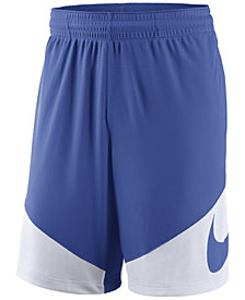 Nike Men's Kentucky Wildcats New Classic Shorts